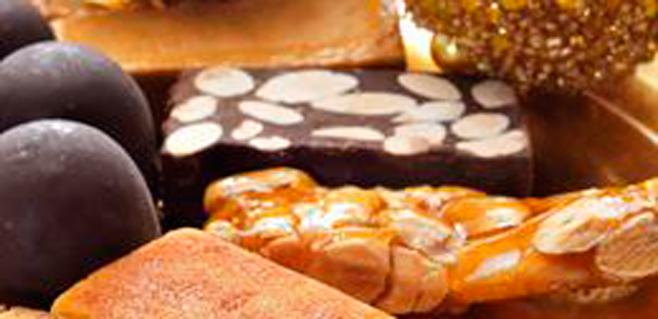 Los excesos navideños pueden aumentar el colesterol en un 10%