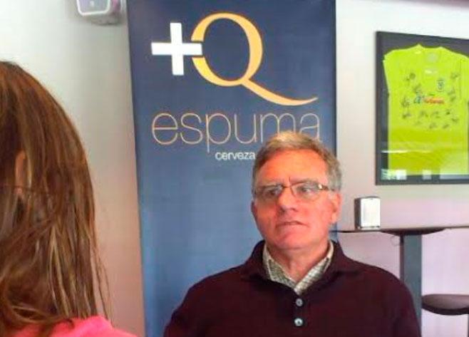 Josep Pons: