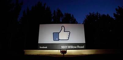 Facebook eliminará las historias patrocinadas