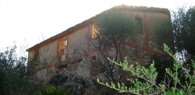 Las solicitudes de reforma en viviendas se disparan en Balears un 79%