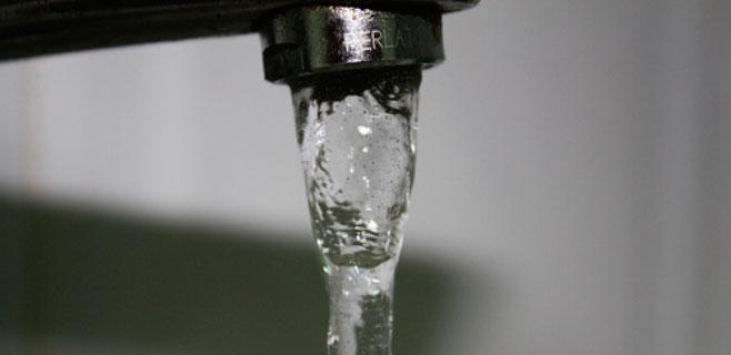El precio medio del agua en Balears se sitúa en 2,19 euros por metro cúbico
