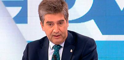 El Director de la Policía dice que se 'garantizará' la seguridad de la Infanta