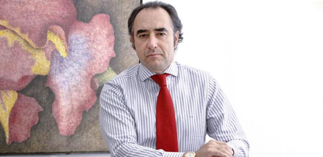 Banco Santander recibe un nuevo premio internacional