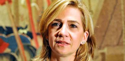 El juez Castro comunicará la próxima semana si imputa o no a la Infanta