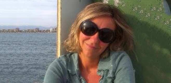 Joana Noguera, nueva jefa de prensa de Educació