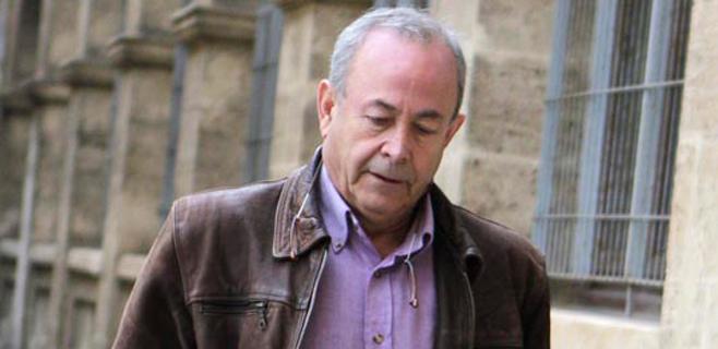 Jueces para la Democracia denuncia presiones a Castro y pide medidas
