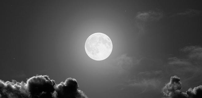La NASA pide ayuda privada para volver a la Luna