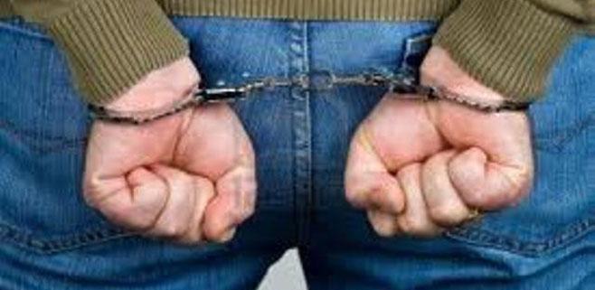 Detenido un hombre en Marratxí por maltratos a su hijo de seis años