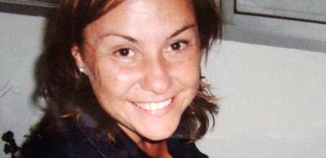 Nacen proyectos en memoria de la fallecida Marga Cañellas