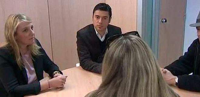 El Govern ofrece mediación familiar gratuita para evitar judicializar los casos