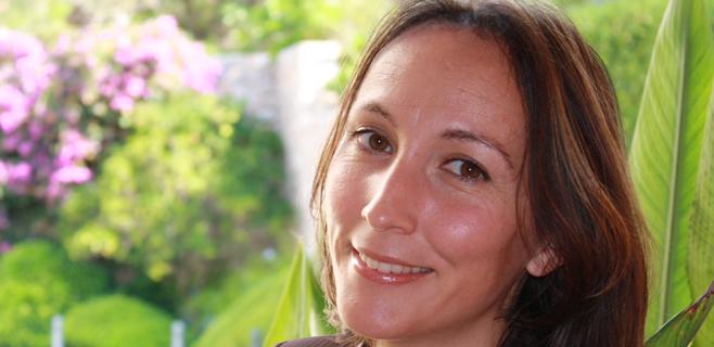 La menorquina Monserrat Jaén es la nueva directora general de Turismo