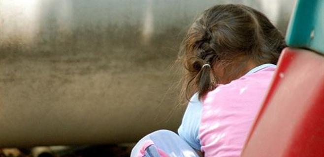 La medicina alternativa para tratar a niños con autismo