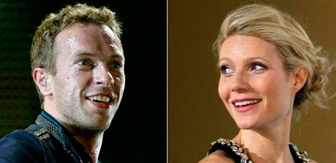 Gwyneth Paltrow acalla los rumores de ruptura