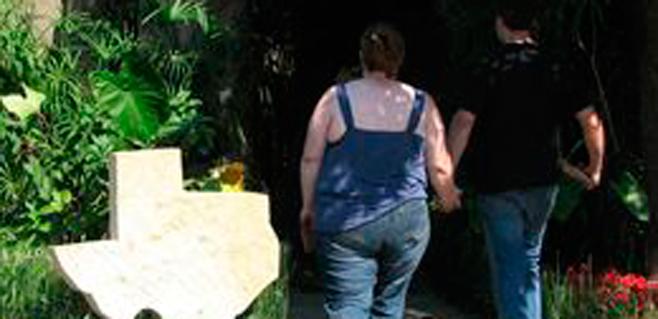 Tener pareja diabética aumenta el riesgo