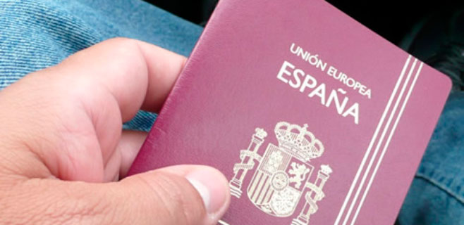 Se admitirá el pasaporte para obtener el descuento de residente