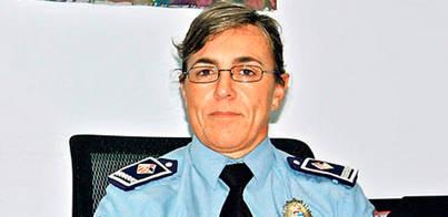 Anuladas de nuevo las oposiciones a mayor de la Policía Local de Llucmajor