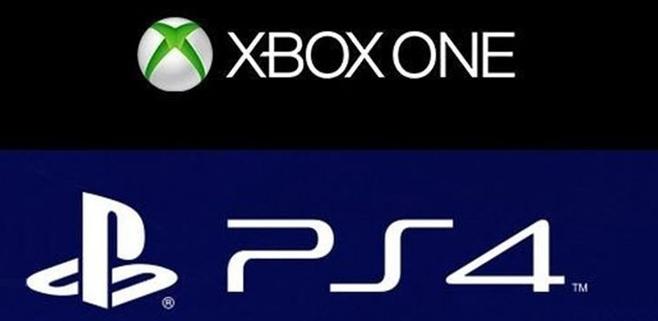 PS4 vende 4,3 millones de unidades y Xbox One 3 millones