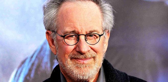 Spielberg destrona a Oprah Winfrey como famoso más influyente