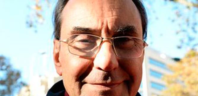 Vidal-Quadras ficha por el partido de Jorge Campos