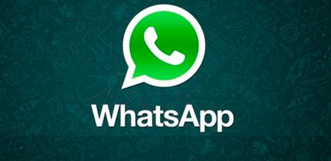 Facua denuncia un fraude masivo que simula ser un contacto de WhatsApp