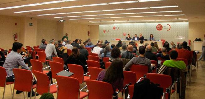 Los trabajadores de Coca-Coca en Palma mantienen la huelga indefinida