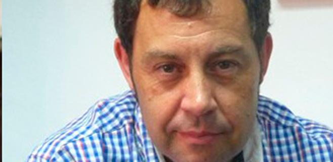 El Govern recoloca a Bartomeu Alcover