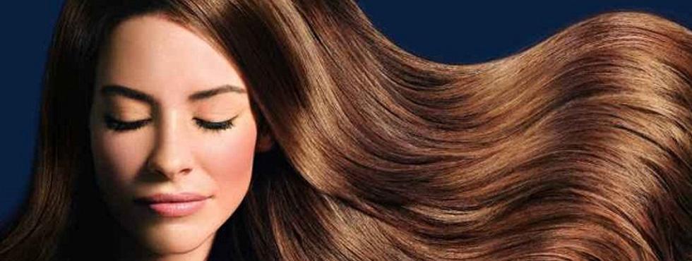 Aumenta la alopecia femenina