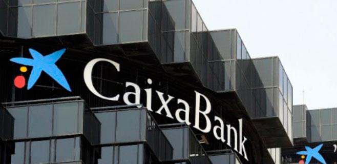 CaixaBank alcanza los 150.760 clientes de banca móvil