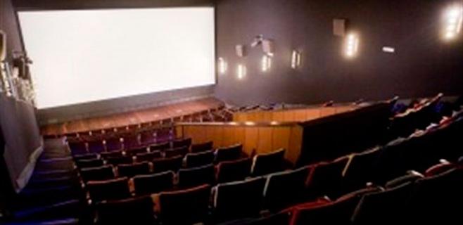 Los cines de EEUU proyectarán 'tuits' de espectadores