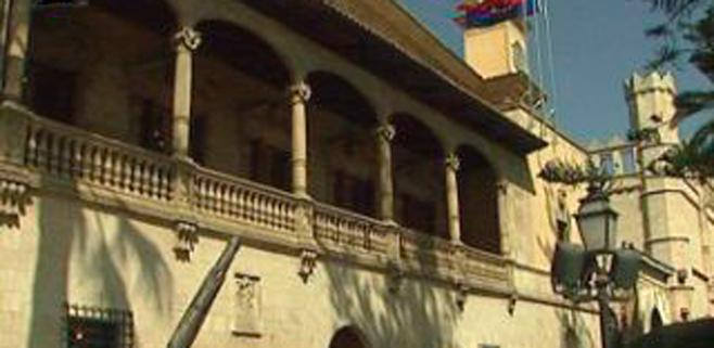 Balears ha liquidado 80 entes públicos en un año y medio y aún tiene 94