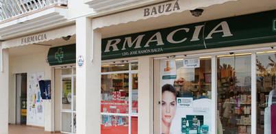 La fecha 'definirá' la sentencia sobre la farmacia de Bauzá