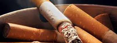 Dejar de fumar ayuda a la salud mental