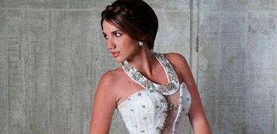Muere otra Miss venezolana