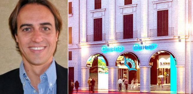 El Casino Teatro Balear no se rinde