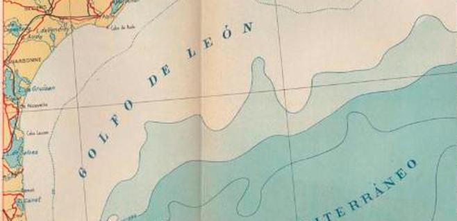 Caduca la tramitación ambiental de las prospecciones del Golfo de León