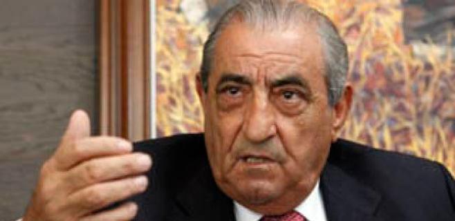 Hidalgo admite ahora que la salida a Bolsa de Globalia está parada