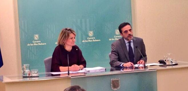 El Govern liquida los 200 millones de los bonos patrióticos de Carles Manera