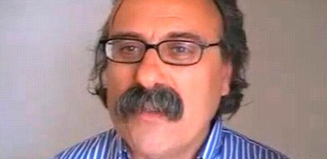 Miguel Lázaro, nuevo articulista de mallorcadiario.com
