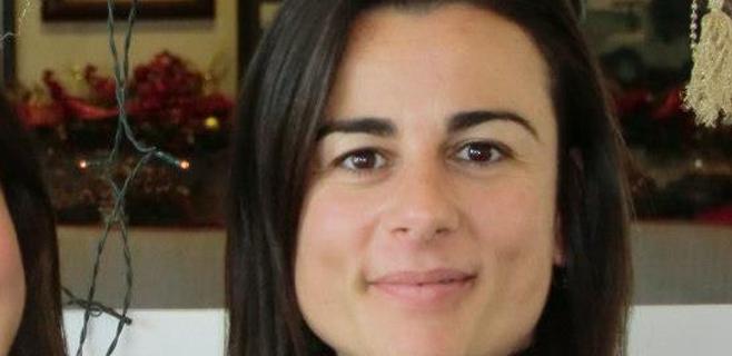 La coordinadora de VOX en Balears será la abogada Montse Amat