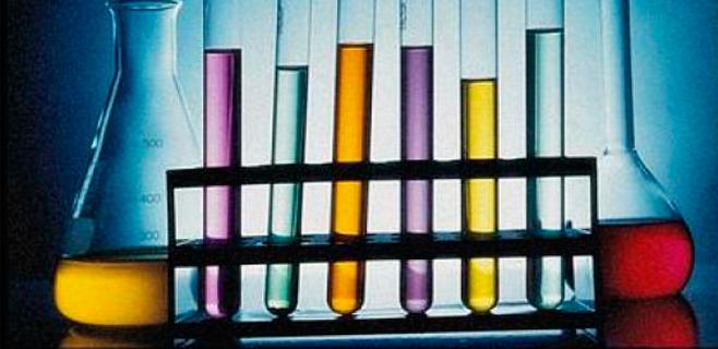 4 intoxicados durante una clase de química en Eivissa