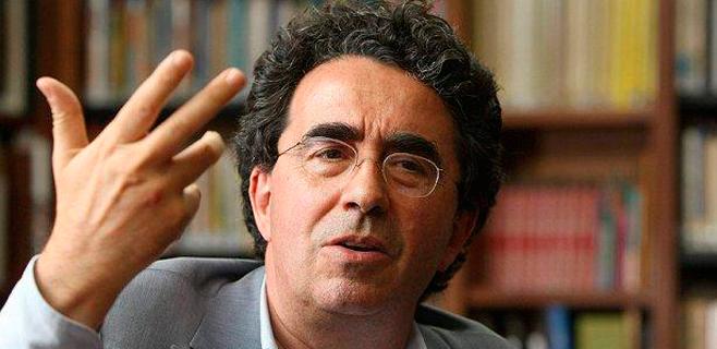 El arquitecto Santiago Calatrava pide al juez el archivo de su imputación