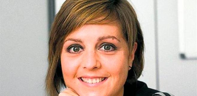 Luto en la radio catalana por la muerte de Tatiana Sisquella