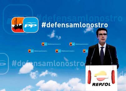 Soria y #lonostro