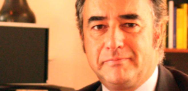 Santander lanza una nueva estrategia para financiar a PYMES