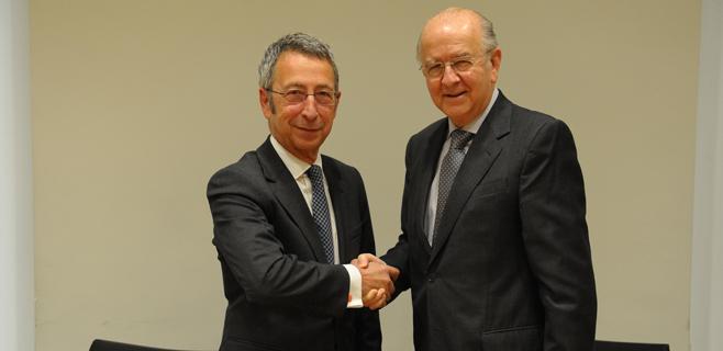 Banco Madrid se queda con BMN Gestión de Activos