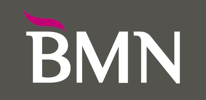 BMN traspasa a Aktua su compañía de gestión de activos inmobiliarios Inmare