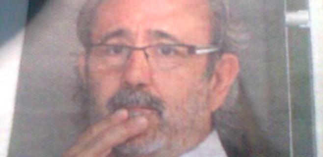 El exgerente de la Funeraria de Palma acepta tres años y tres meses de cárcel
