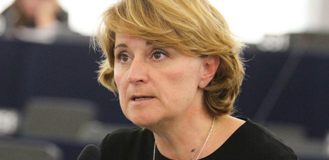 La Eurocámara pide más garantías en las compras de paquetes de viaje