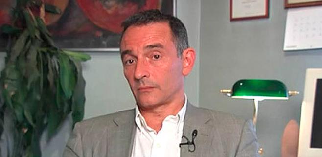 EU trae a Palma al abogado del caso Bárcenas