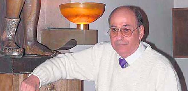Varapalo al obispado por su actuación ante el affaire entre Darder y Miralles